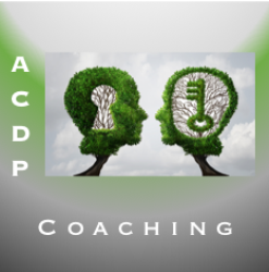 ACDP – Coaching & Hypnose